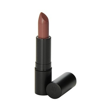 Young Blood YOUNGBLOOD Rosewood Lipstick (14008) Pembe
